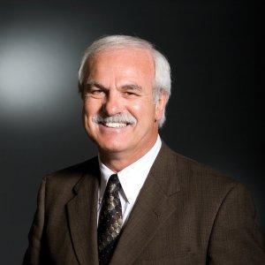 Dr. Ken De Meuse